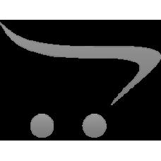 Desencrustador de Agulhas c/ 19 Agulhas Pneumático GISON
